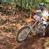 2011 Rad Dad National Enduro SERA : Russell Bobbitt wins the Rad Dad National at West Point TN. All pics are loaded... Good People, good times and lots of fast racing by the National Pros.