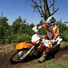 2011 SECCA Southeast Cross Country Association Hare Scramble :