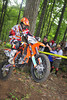 2012 Tennessee Knockout by the Trials Training center and KENDA : Mike Brown wins the Kenda Tennessee Knockout, Cody Webb takes second and makes them all look bad on the trials riding areas. Russell Bobbit keeps the pressure on